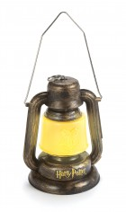 Harry Potter Lantern Battery Operated Accessory