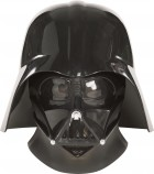 Star Wars Super Deluxe Darth Vader Helmet Mask Men's Costume Accessory
