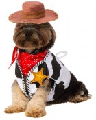 Toy Story Woody Pet Accessory