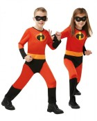 The Incredibles 2 Dash Violet Unisex Child Costume