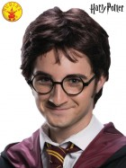 Harry Potter Adult Wig and Tattoo Kit