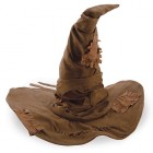 Harry Potter Sorting Hat Hogwarts Adult's Costume Accessory