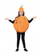 Roald Dahl James and the Giant Peach Child Costume