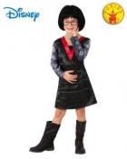 The Incredibles Edna Mode Deluxe Child Costume 4-6