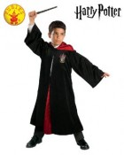 Harry Potter Deluxe Child Robe 6+