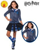 Harry Potter Ravenclaw Child Costume Top