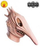 Beetlejuice Adam Adult Mask