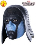 Guardians of the Galaxy Ronan the Accuser Overhead Latex Adult Mask