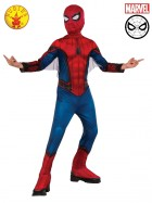 Spider-Man Far From Home Child Costume Large