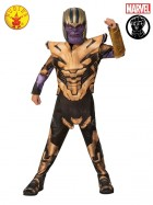 Avengers Endgame Thanos Classic Child Costume