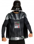 Star Wars Darth Vader Adult Costume Kit