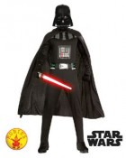 Star Wars Darth Vader Adult Costume