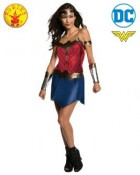Wonder Woman Classic Adult Costume