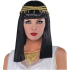 Gods & Goddesses Egyptian Queen Adult Wig