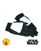Star Wars Obi-Wan Kenobi Adult Gloves