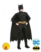 Batman Dark Knight Premium Toddler / Child Costume