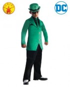 Batman The Riddler Child Costume