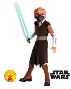 Star Wars Plo Koon Child Costume