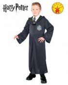 Harry Potter Slytherin Classic Child Robe 6+