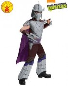 Teenage Mutant Ninja Turtles Shredder Deluxe Child Costume