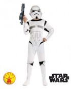 Star Wars Stormtrooper Classic Adult Costume
