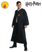 Harry Potter Robe Adult Costume Standard