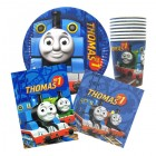Thomas & Friends 40 Piece Party Pack