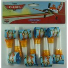 Disney Planes Blowouts Pack of 8