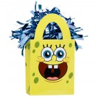 SpongeBob SquarePants Tote Balloon Weight