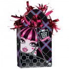 Monster High Tote Balloon Weight