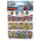 The Avengers Confetti Value Pack 34g