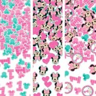 Minnie Mouse Fun to Be One 1st Birthday Confetti 34g