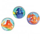 Finding Dory Bouncy Ball Favors Pack of 6