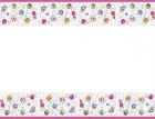 Shopkins Party Tablecover Plastic