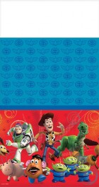 Disney Toy Story Tablecover