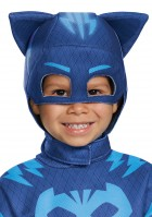 PJ Masks Catboy Deluxe Mask Child Costume Accessory