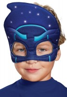 PJ Masks Night Ninja Classic Child Mask Costume Accessory
