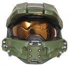 Halo Master Chief Child Light Up Mask