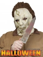 Halloween Michael Myers Knife 15in Prop