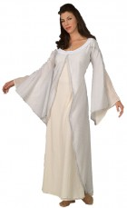 Lord of the Rings Arwen Deluxe Adult Women's Costume