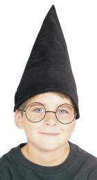 Harry Potter Student Hat Child Costume Accessory