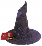 Harry Potter Sorting Hat Child Costume Accessory
