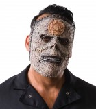 Slipknot Bass Adult Mask