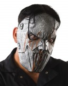 Slipknot Mick Adult Mask