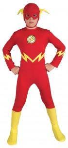 Justice League DC Comics The Flash Child Costume_thumb.jpg