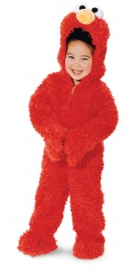 Sesame Street Elmo Plush Deluxe Toddler Costume_thumb.jpg