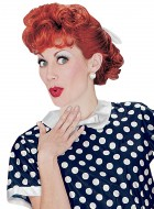 Lucille Ball I Love Lucy Curly Adult Costume Wig Red_thumb.jpg