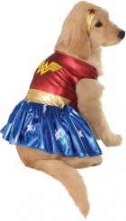 Wonder Woman Deluxe Dog Pet Costume_thumb.jpg