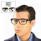 Clark Kent Glasses Nerd Superman Men's Costume Accessory_thumb.jpg