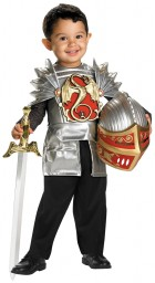 Knight of the Dragon Toddler Costume_thumb.jpg